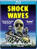 Shock Waves [Blu-ray]