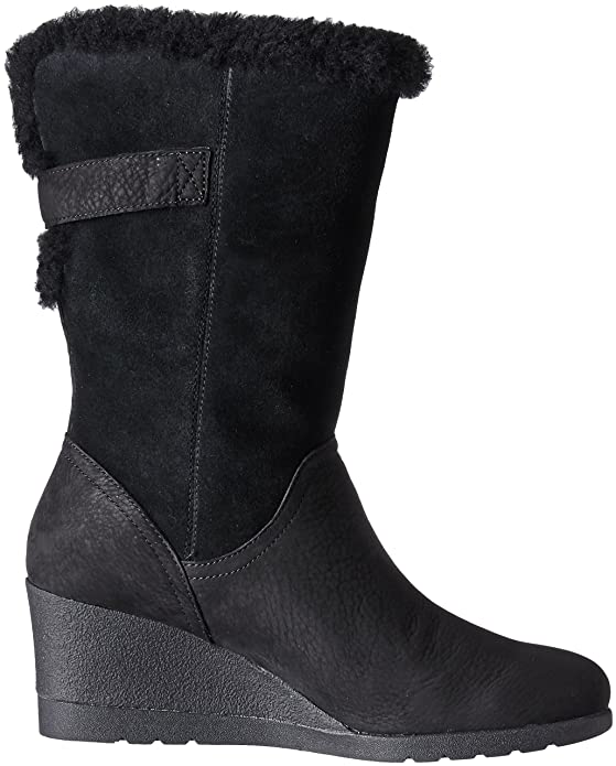9c041cfbc77 UGG Women's Edelina Winter Boot