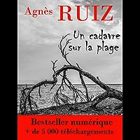 Un cadavre sur la plage (French Edition)