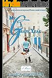 My Grape Year: (The Grape Series #1)