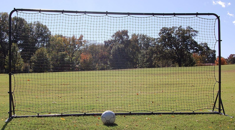 Trigon Sports Soccer Rebounder Training Net