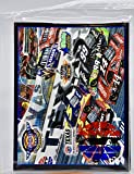 2009 - NASCAR/Texas Motor Speedway - Dickies 500