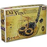 ACADEMY Da Vinci Machines Series Flying Pendulum Clock - #18157