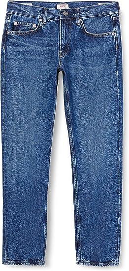 Pepe Jeans damskie jeansy Mable: Odzież