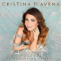 Duets Forever - Tutti cantano Cristina
