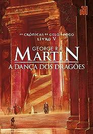 A dança dos dragões: 5