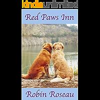 Red Paws Inn