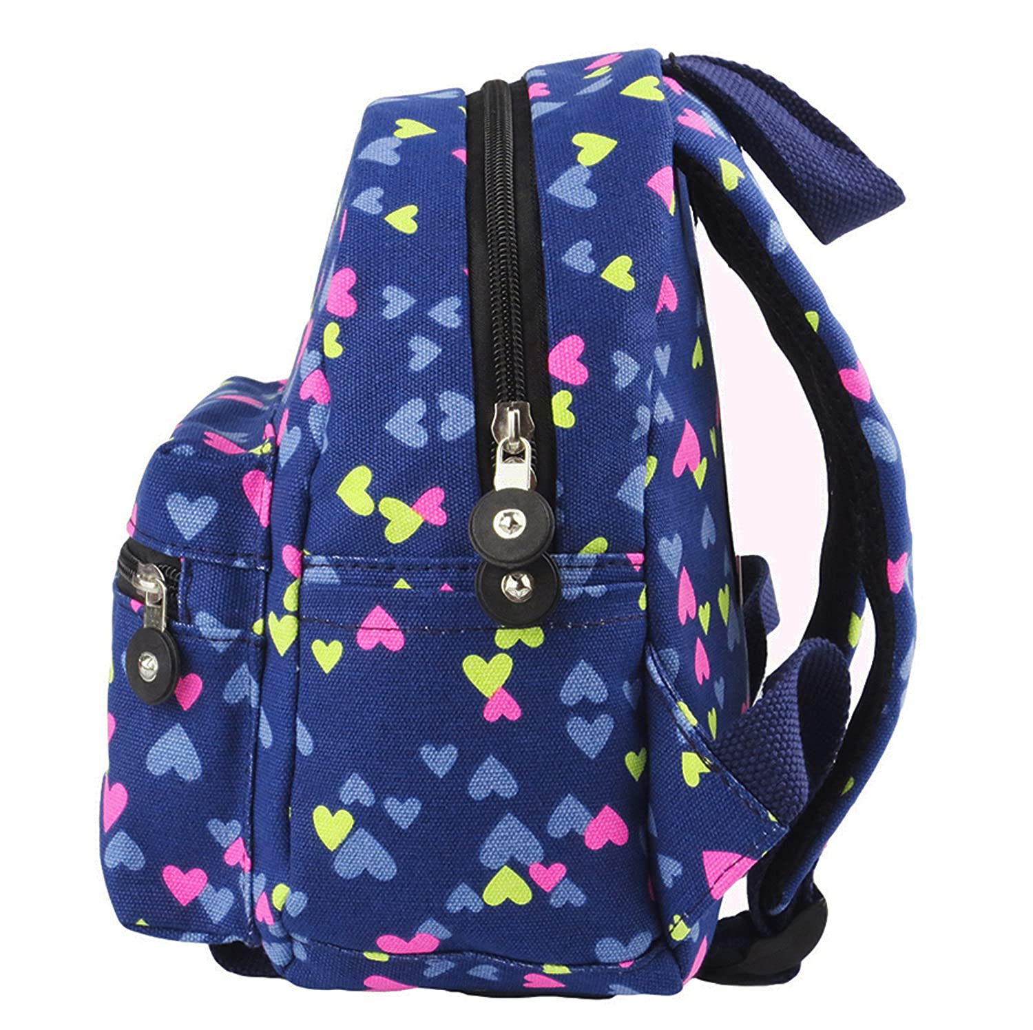 d5d868ce5677 Extra Small Toddler Backpack- Fenix Toulouse Handball