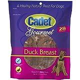 cadet Gourmet Breast Jerky Dog Treats