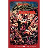 Absolute Carnage vs. Deadpool (Absolute Carnage vs. Deadpool (2019))