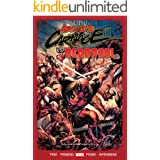 Absolute Carnage vs. Deadpool (Absolute Carnage vs. Deadpool (2019)) (English Edition)