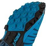 Inov-8 Inov8 Roclite 305 Trail Running Shoes