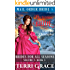 Christmas Bride - A Gift For Christopher: Mail Order Bride (Bride For All Seasons Vol.3 Book 5)