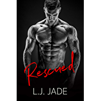 RESCUED: Gay Love Stories (English Edition)