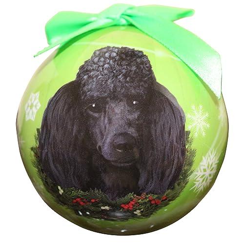 Black Poodle Gifts: Amazon.com