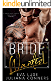 Bride Wanted: A Virgin and Billionaire Fake Fiancé Romance (English Edition)