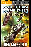 Milton Maroo and the Idon Rebellion
