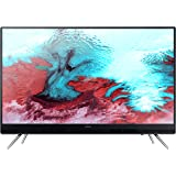 "Samsung UN49K5300AFXZX Smart TV 49"" LED Full HD Flat, 60MR"