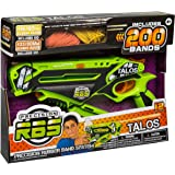 Super Impulse Precision RBS Rubber Band Launcher - Talos