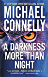 A Darkness More Than Night (A Harry Bosch Novel Book 7)