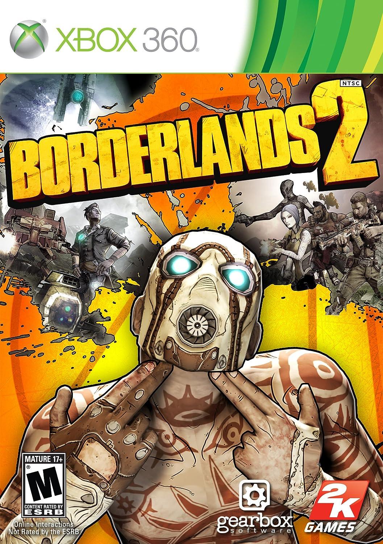How to host borderlands 2 game monticello grand casino hotel