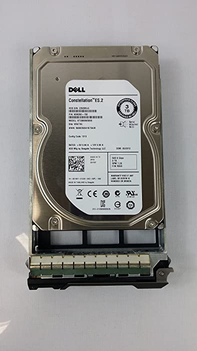 Top 9 Dell Officjet Pro 8600 Ink