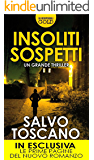 Insoliti sospetti (eNewton Narrativa) (Italian Edition)