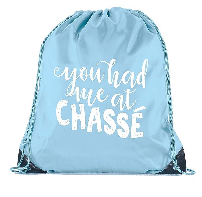 Amazon.com: Bolsas de baile, mochilas de ballet para niñas ...