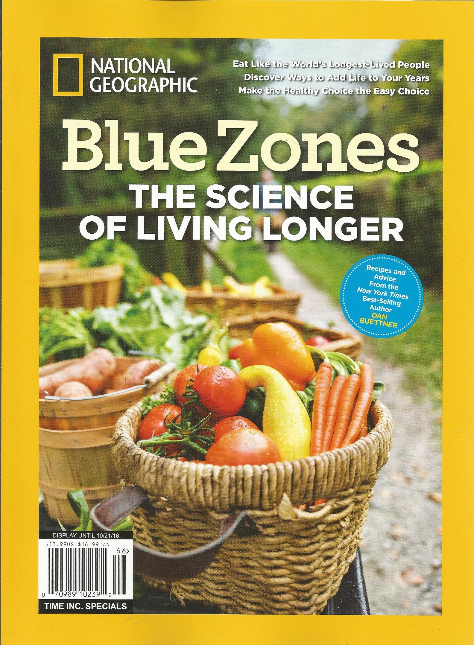 Image result for national geographic blue zones