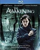 The Awakening  [Blu-ray]