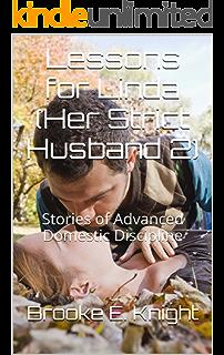 расскпзы про строгого мужа