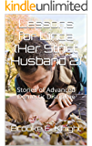 Lessons for Linda (Her Strict Husband 2): Stories of Advanced Domestic Discipline