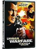 Urban Warfare (Bilingual)