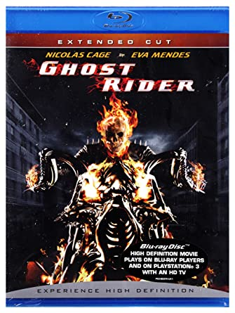 Ghost rider 2 movie trailer free download | ghost rider 2