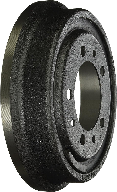Carlson Quality Brake Parts 16011 Pin Boot Kit International Brake Industries