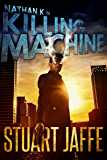 Killing Machine (Nathan K Book 2)