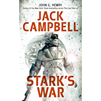 Stark's War (English Edition)