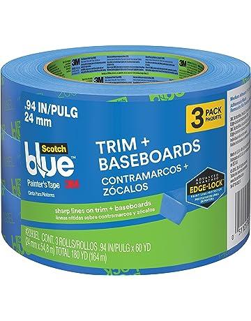 Wood Moldings & Trims | Amazon com | Building Supplies