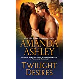 Twilight Desires (Morgan's Creek Book 3)
