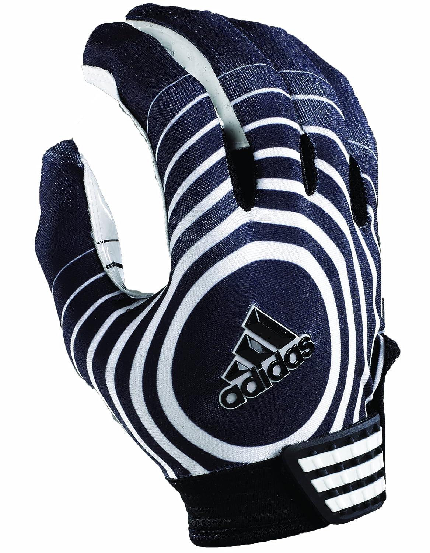 Adidas Supercharge Fußball Empfänger Handschuh