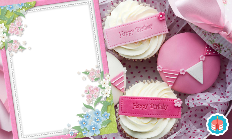 Amazon Com Birthday Photo Frames For You Appstore For