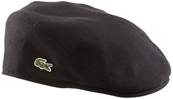 d94f869869a Lacoste - Cap Men - RK0345  Amazon.co.uk  Clothing