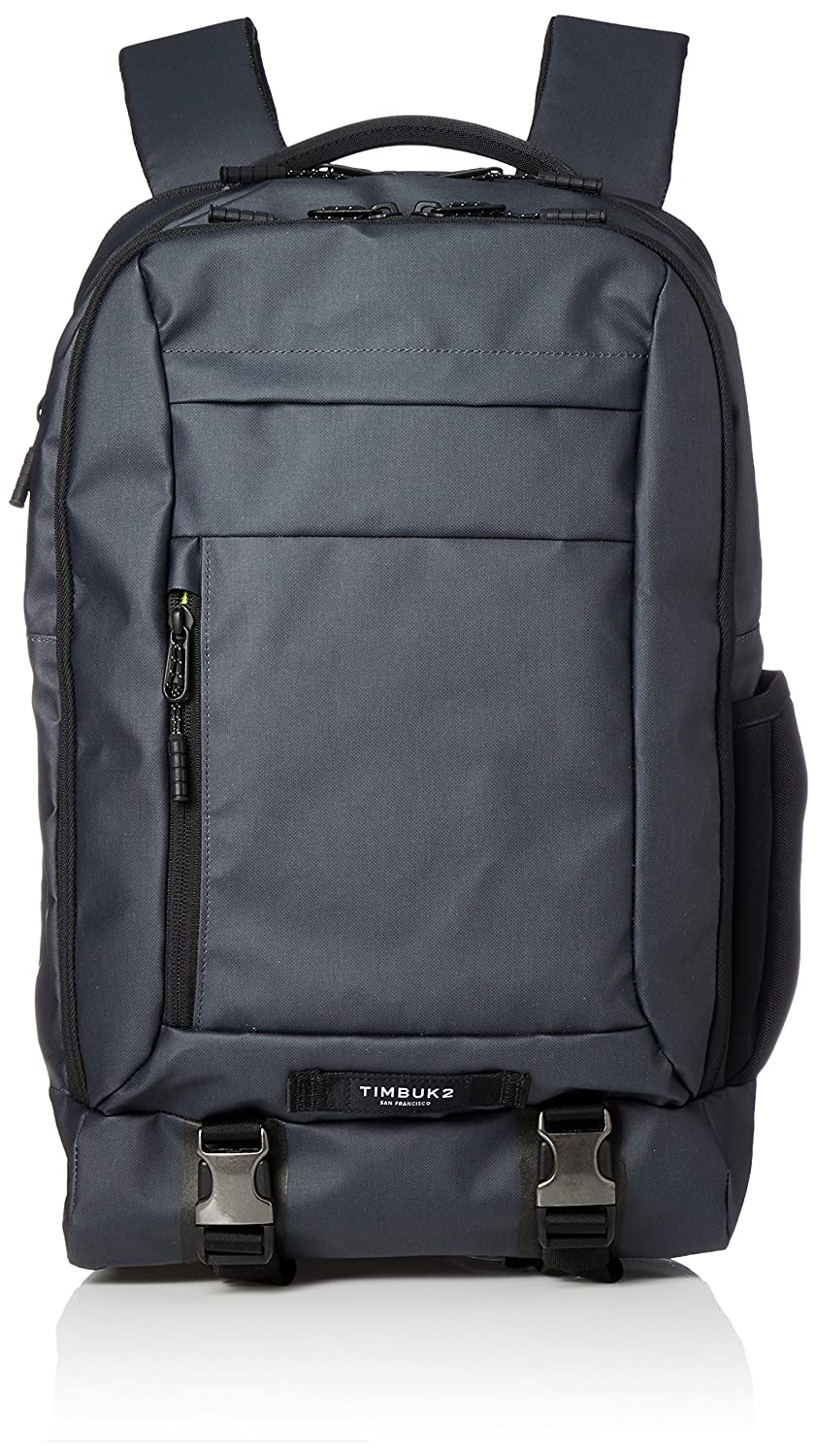 6042e2c864e Timbuk2 The Authority Pack,One Size