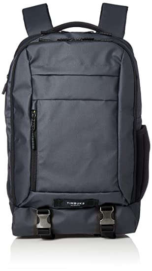 cabccf8f872 Timbuk2 Transit The Authority Pack 28L 15'' Laptop Backpack ...