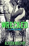 Wrecked (Clayton Falls Book 3)