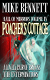 Poacher's Cottage and Other Stories