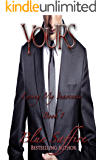 Yours Book 1: Losing My Innocence (Yours Trilogy )