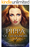 Pippa of Lauramore (The Eldentimber Series Book 1)