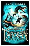 Tarzan Savage Lands Tarzan Legend Reborn