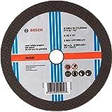 Bosch 2608600666 Cutting Discs-180mm (Pack of 25)